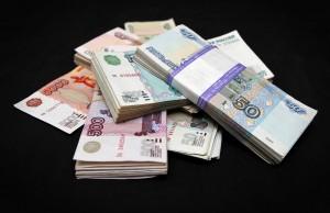 Новые деньги в России в 2017 году