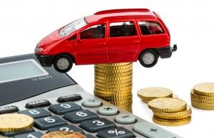Транспортный налог для пенсионеров в 2017 году