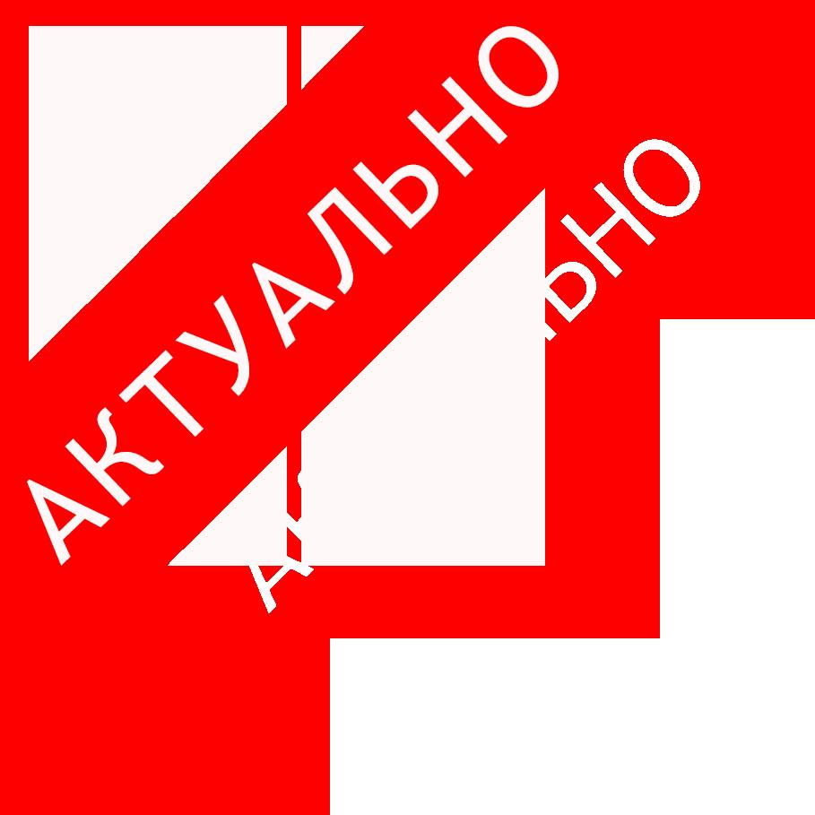 18_20_4