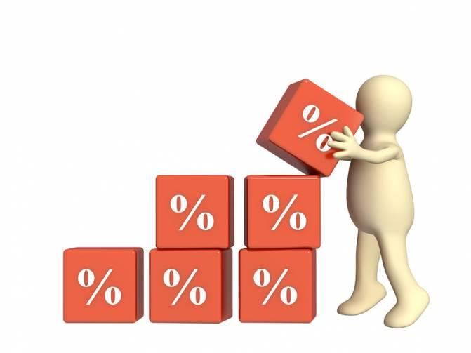 Налоги для ИП в 2017 году