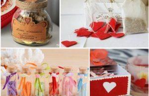 Оригинальные подарки для девушек на 2018-2019 год