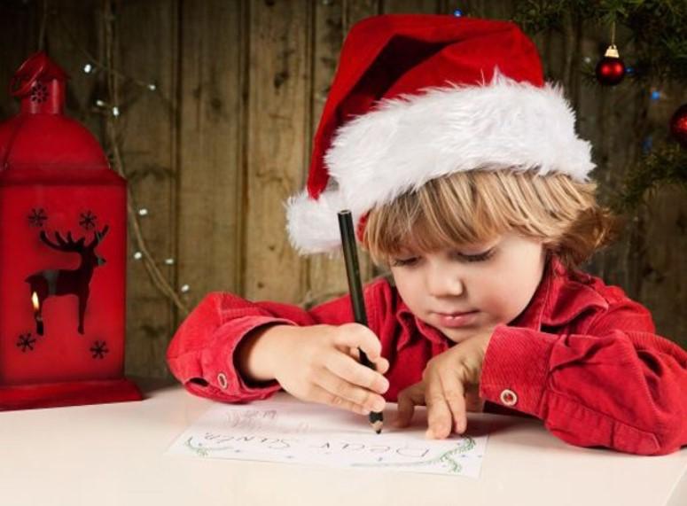 Что подарить детям на Новый 2019 год?