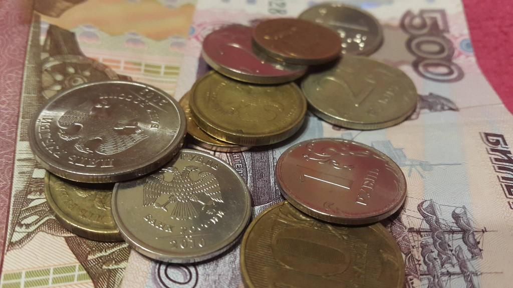Что ждёт российский рубль в году? Будет ли обвал рубля? Реальные прогнозы