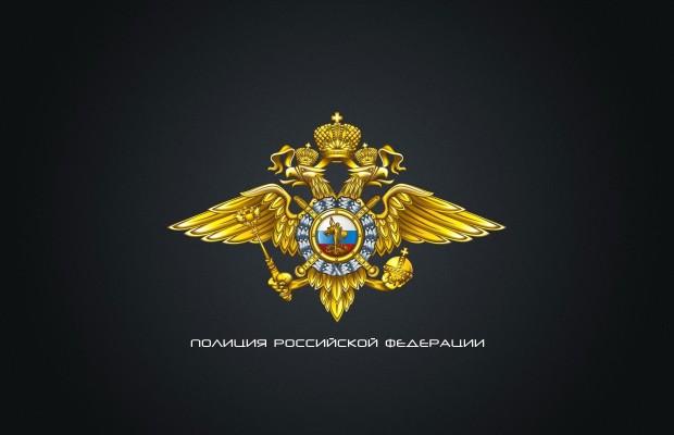 Новости украина от эхо москвы