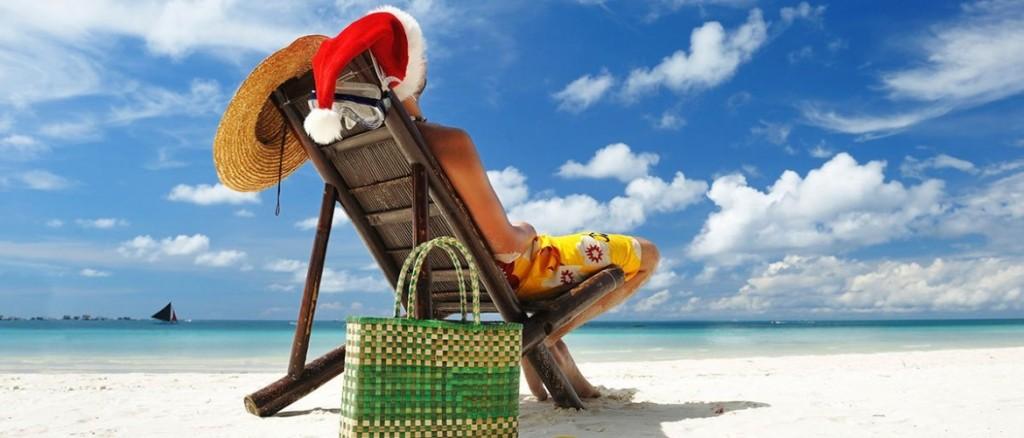 Горящие туры на новый год 2017 без визы