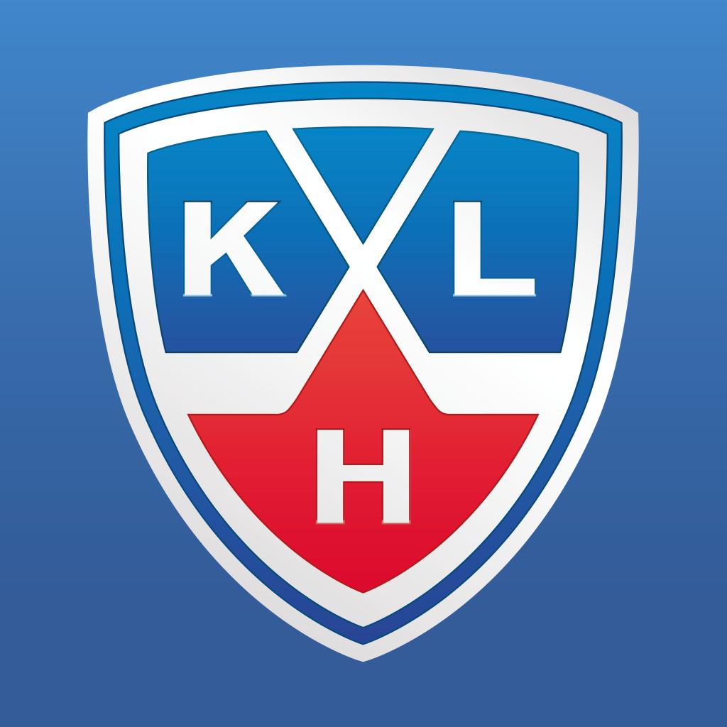Таблица переходов КХЛ 2016-2017 Трансферы КХЛ 2016-2017
