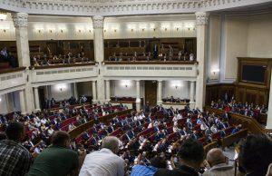 Фипи изменение в огэ по русскому языку в 2017 году последние новости