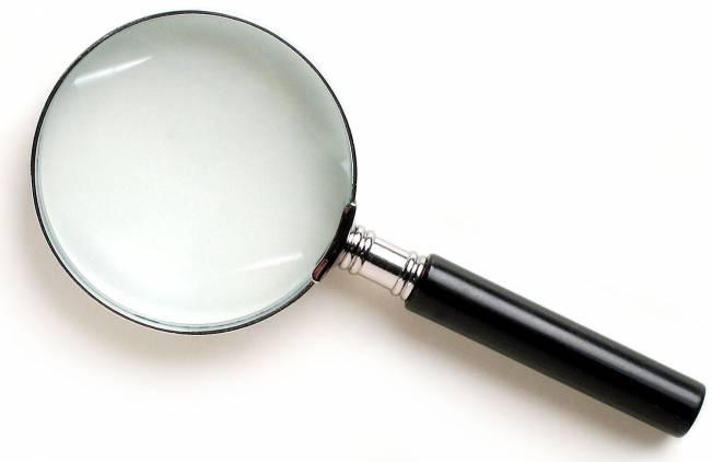 Новые стандарты в бухгалтерском учёте в 2017 году