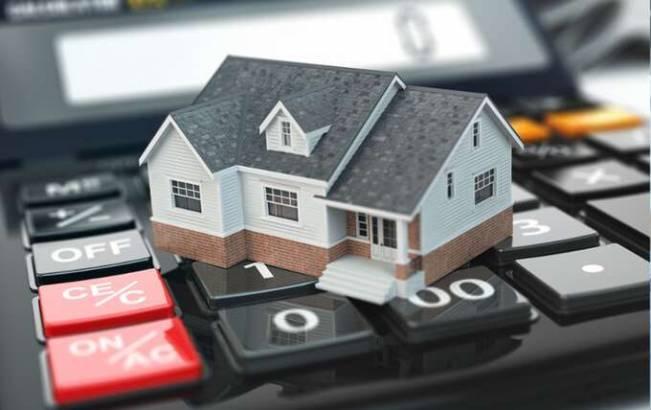 Кризис на рынке недвижимости в 2017 году