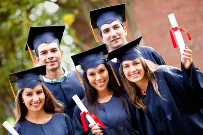Переход на Болонскую систему высшего образования в 2017 году
